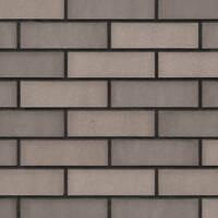 King Klinker HF71 Snow brick