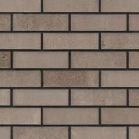King Klinker HF73 Vestero's walls